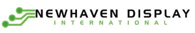 Newhaven-Logo