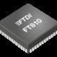 FT-810