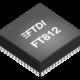 FT-812