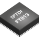 FT-813