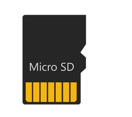 CleO-Micro-SD-Card