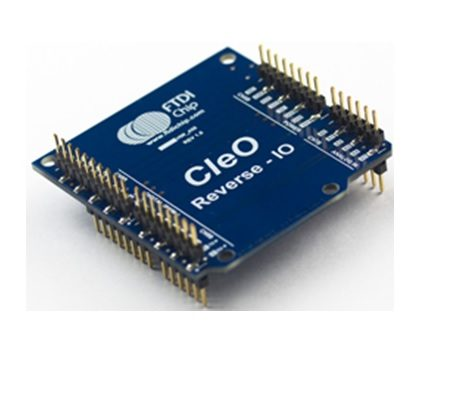 CleO-Reverse-IO-Module-RIO-Module