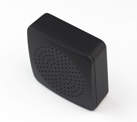 CleO-speaker