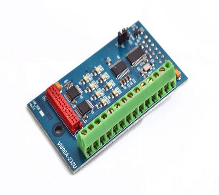 VI800A-232U