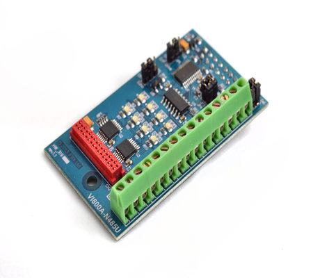 VI800A-N485U