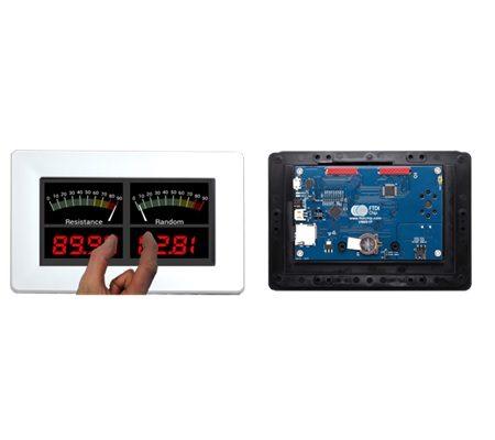 VM801P43A_P50A-PL