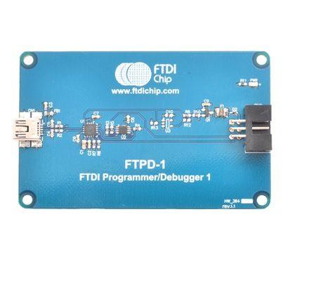 FTPD-1